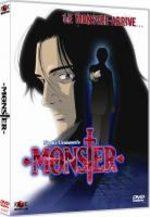 Monster 1 Série TV animée