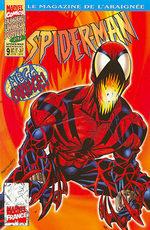 Spider-Man 9