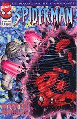 Spider-Man 31
