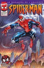 Spider-Man 32
