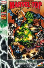 Marvel Top # 4
