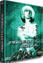 Parasite Dolls 1 OAV