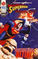 Superman Hors-Série # 4