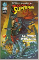Superman Hors-Série # 8