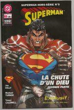 Superman Hors-Série # 9