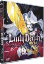 Lady Death 1 Film