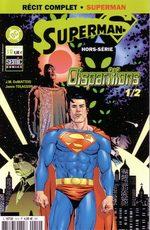 Superman Hors-Série # 10