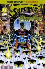 Superman Hors-Série # 11