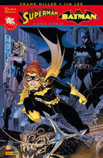 Superman & Batman Hors-Série # 3