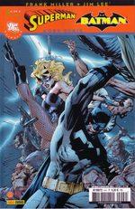 Superman & Batman Hors-Série # 4