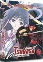 Tsubasa Chronicle  - Saison 1 2 Série TV animée