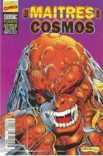 Planète Comics 3