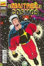 Planète Comics 2