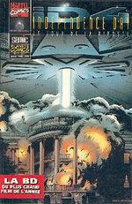 Planète Comics 7