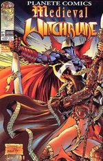Planète Comics 1