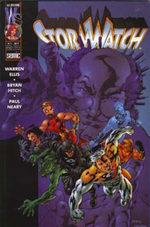 Stormwatch 1