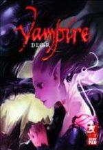 Vampire 1