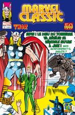 Marvel Classic 2