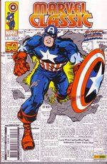 Marvel Classic 3