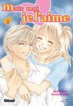 Mais moi je l'aime 2 Manga