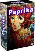Paprika 1 Film