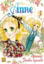 Anne # 3