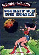 Super Action avec Wonder Woman 2