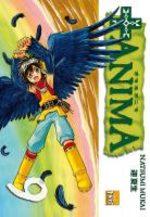 +Anima # 9