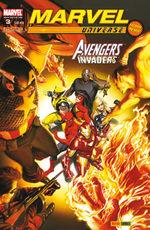 Marvel Universe Hors Série # 3