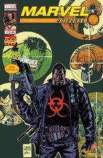 Marvel Universe Hors Série # 9
