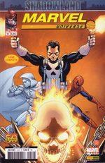 Marvel Universe Hors Série # 10