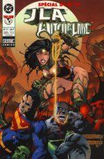 Spécial DC # 11