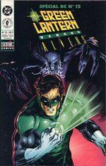 Spécial DC # 12