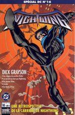 Spécial DC # 16