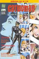 Spécial DC # 19