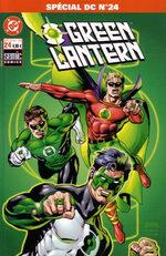 Spécial DC # 24