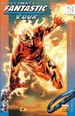 Ultimate Fantastic Four 30