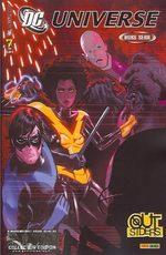 DC Universe Hors-Série # 7