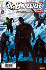 DC Universe Hors-Série # 15