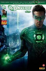 DC Universe Hors-Série # 19