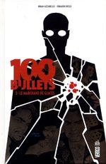 100 Bullets 2