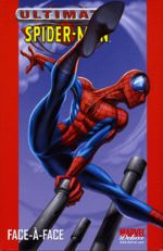 Ultimate Spider-Man T.2 Comics