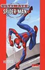 Ultimate Spider-Man 3 Comics