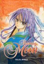 Burning Moon 2 Manhua
