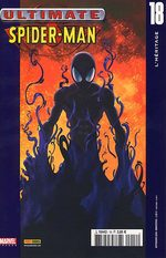 Ultimate Spider-Man 18 Comics