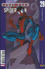 Ultimate Spider-Man 29 Comics