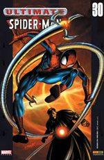 Ultimate Spider-Man 30 Comics
