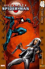 Ultimate Spider-Man 46 Comics