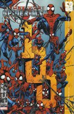 Ultimate Spider-Man 53 Comics