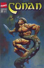 Conan 10